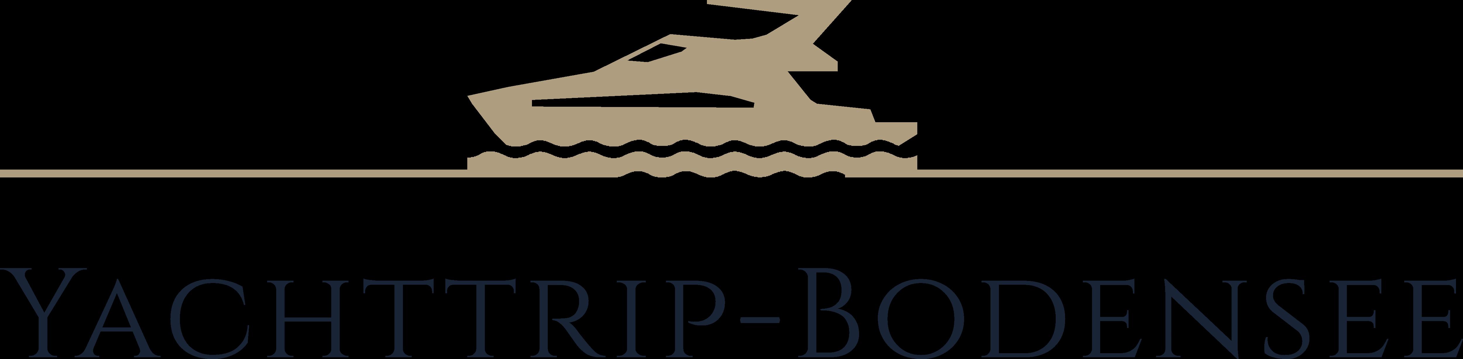 Yachttrip-Bodensee